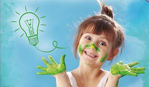 Jak wspierać rozwój przedszkolaka?