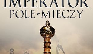 Imperator (#3). Imperator. Pole mieczy