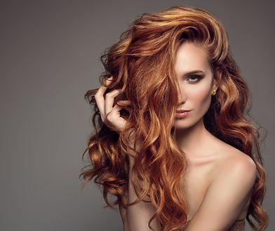 Bad hair day? 5 błędów, które popełniasz w stylizacji włosów