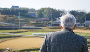 101-letni pacjent z Włoch, który przeżył dwie wojny światowe, wyleczony COVID-19