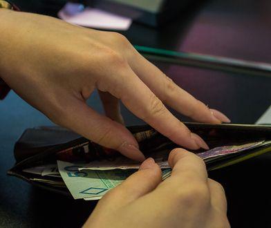 Wcześniejsza spłata kredytu konsumenckiego. Pamiętaj o swoich prawach