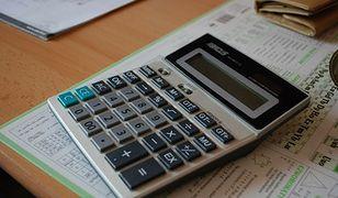 Zmiany w prawie. Złodzieje kradną z kalkulatorem w ręku
