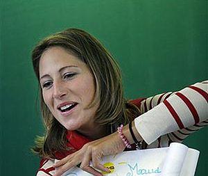 Nauczyciele zamiast podwyżek dostaną...obniżki