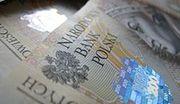 Przekręty finansowe w LPR