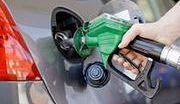 Rosyjskie koncerny paliwowe chcą rozszerzyć działalność na Ukrainie