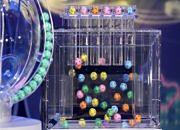 Kumulacja w Lotto: 40 mln do podziału