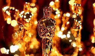 Gala Oscarów 2019 już w fazie planowania okazała się kontrowersyjna ze względu na pomysły organizatorów. Czy podobnie będzie przy rozdaniu nagród?