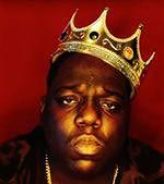 Teksty Notoriousa B.I.G. podstawą serialu