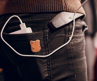 Szybko naładujesz baterię niezależnie od miejsca, w którym się znajdujesz