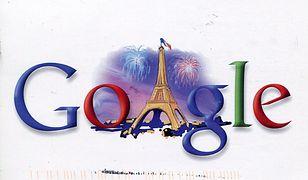 Francja wprowadza cenzurę internetu