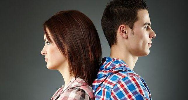 Kobiety i mężczyźni są równi, ale różni