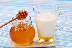Naturalne produkty na infekcje, które z pewnością masz w domu