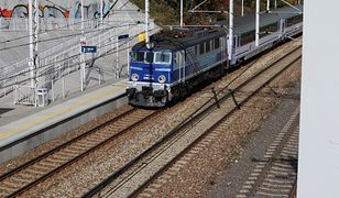 Odmrażanie gospodarki. Koleje Mazowieckie przywracają kolejne pociągi