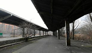 Dworzec Główny znowu będzie obsługiwał pasażerów. Minęło 21 lat od zamknięcia