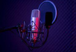 Dziś Międzynarodowy Dzień Podcastów. Oto 5 najpopularniejszych odcinków podcastu Open FM