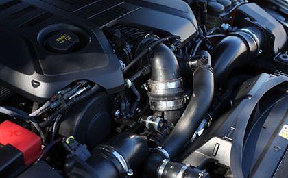 Afera Volkswagena. Kiedy ruszy akcja serwisowa aut z silnikiem diesla?