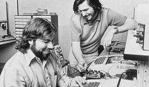 Steve Wozniak - geniusz polskiego pochodzenia