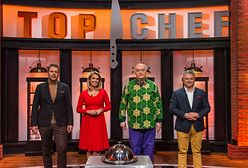 """Cztery konkurencje w trzecim odcinku """"Top Chefa"""". Tego jeszcze nie było!"""