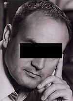 Serialowy aktor odpowie za dziecięce porno