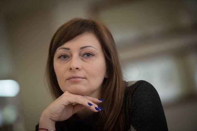 """Republikanie krytykują przejście posłanek do PiS. """"Decyzja związana z osobistymi korzyściami"""""""
