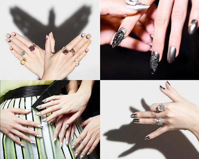 To, jaki lakier do paznokci na lato wybierzemy, zależy przede wszystkim do naszego stylu. Propozycji jest mnóstwo