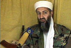 Jak naprawdę zginął bin Laden? Kontrowersyjna książka komandosa ściganego przez Al-Kaidę ukaże się po polsku