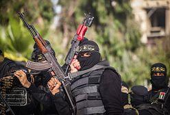 """Były szef Mosadu o islamskich terrorystach. """"Gdyby nie ropa, byliby lokalnym marginesem"""""""