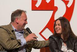 Ewa Winnicka i Cezary Łazarewicz przeczytają fragmenty swoich reportaży. Transmisja w WP