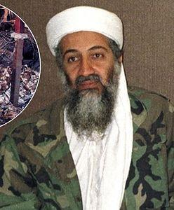 Historia Osamy bin Ladena. Jak przedsiębiorca budowlany i milioner został najsłynniejszym terrorystą świata?