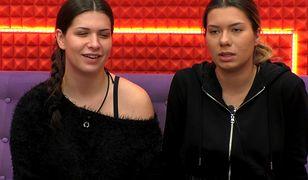 """W """"Big Brotherze"""" ścięto włosy uczestniczkom"""