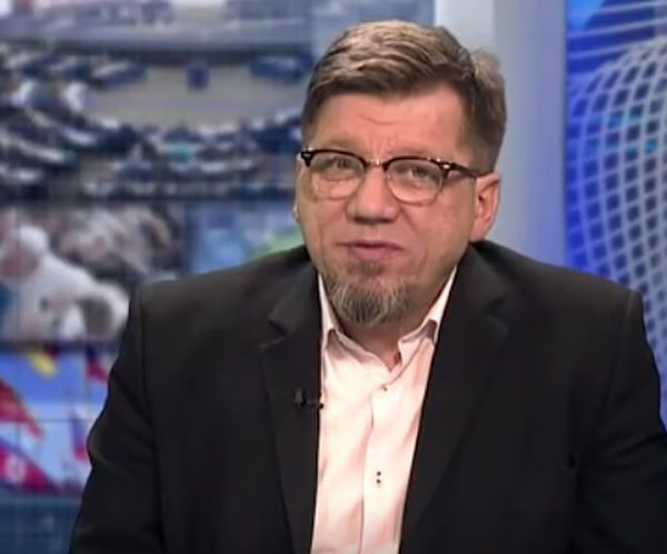 Witold Kołodziejski