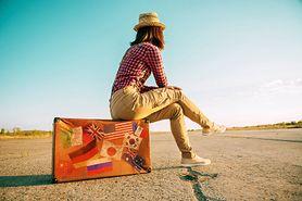 Częste podróże zwiększają ryzyko infekcji intymnych!