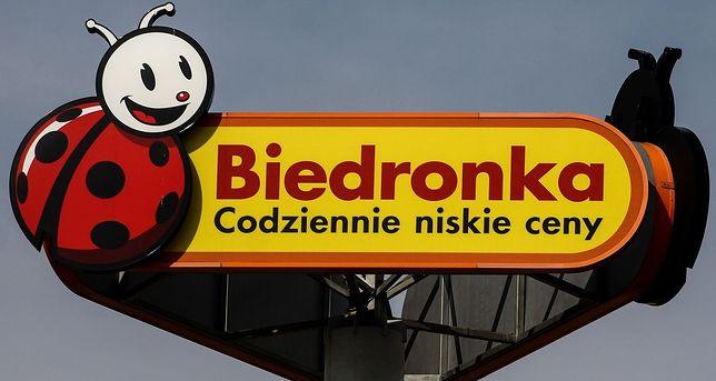 """Biedronka rzuca wyzwanie Ikei. Będzie sprzedawać meble w """"skandynawskim stylu"""""""