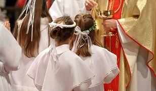 Zeświecczenie I komunii świętej nie jest wcale zjawiskiem nowym.