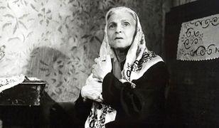 Ida Kamińska – polska aktorka, która była nominowana do Oscara
