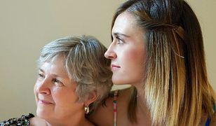 """""""Wszyscy zmieniamy się w swoich rodziców"""". Wyniki badań nie pozostawiają wątpliwości"""