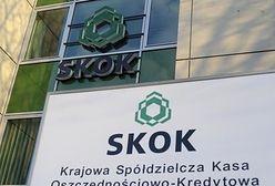 Wypłaty dla klientów SKOK Arka za pośrednictwem Pekao SA