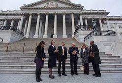 Senator USA: Osiągnięto porozumienie ws. budżetu i limitu zadłużenia