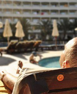Niewypłacalność biura podróży. Jakie prawa ma turysta?