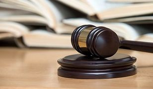 Przepis ustawy o zasiłkach chorobowych - zgodny z konstytucją