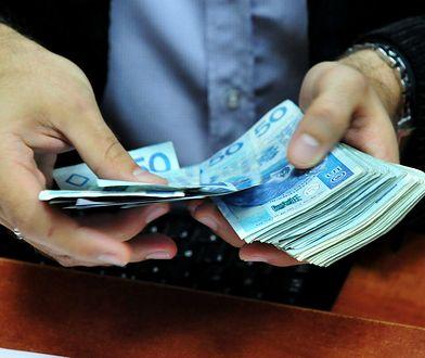 W rejestrze BIG InfoMonitor widnieje obecnie ponad 2,2 mln dłużników