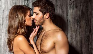 Miłość czy pożądanie, czyli wyzwolenie seksualne po polsku