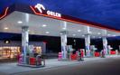 PKN Orlen coraz więcej zarabia na paliwach