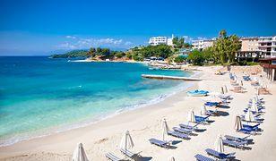 Albania - najpiękniejsze plaże i kurorty