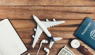 Ukryte opłaty w podróży - jak ich uniknąć?