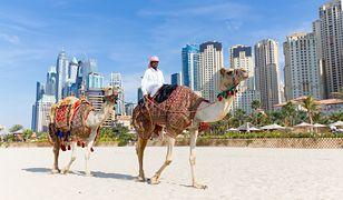 Nie tylko Dubaj. Co jeszcze oferują ZEA?