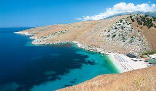 Okazja dnia: wakacje w Albanii 37 proc. taniej. Hotel z widokiem na Morze Jońskie