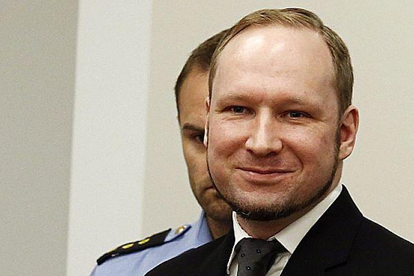 Michał Kabaciński: ten wyrok to nagroda dla Andersa Breivika