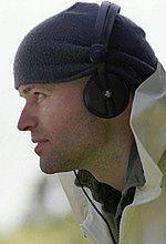"''Cowboy Ninja Viking'': Marc Forster z ekipą ""Zombieland"""