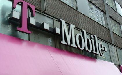 Awaria w T-Mobile. Dane osobowe klientów mogą być zagrożone
